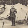 немцев-военная кафедра сборы1-15.08.1953