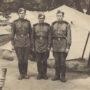 04 немцев-военная кафедра сборы-15.08.1953
