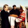 10 праздник города Савченко