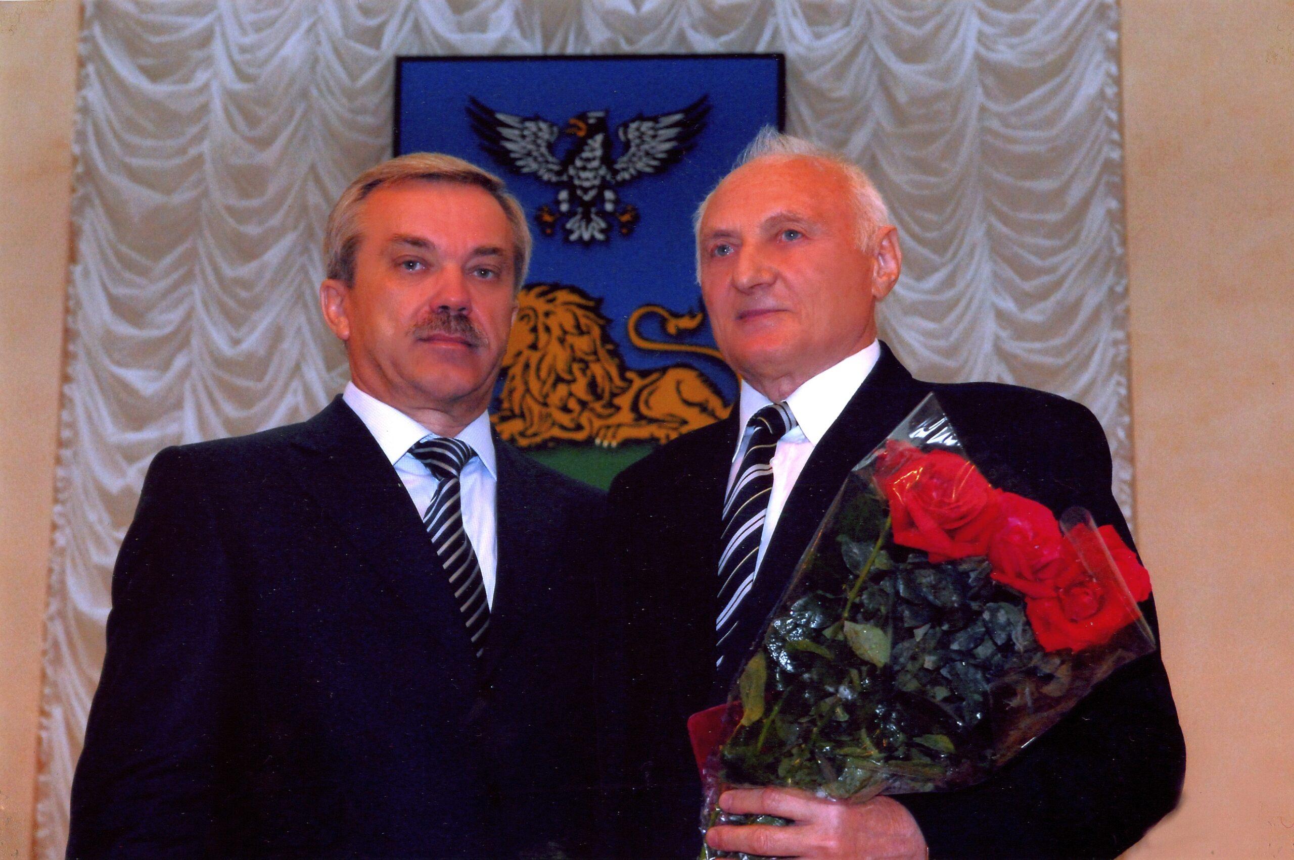 21_2007 год Савин Павел Иванович
